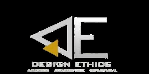 Design Ethics